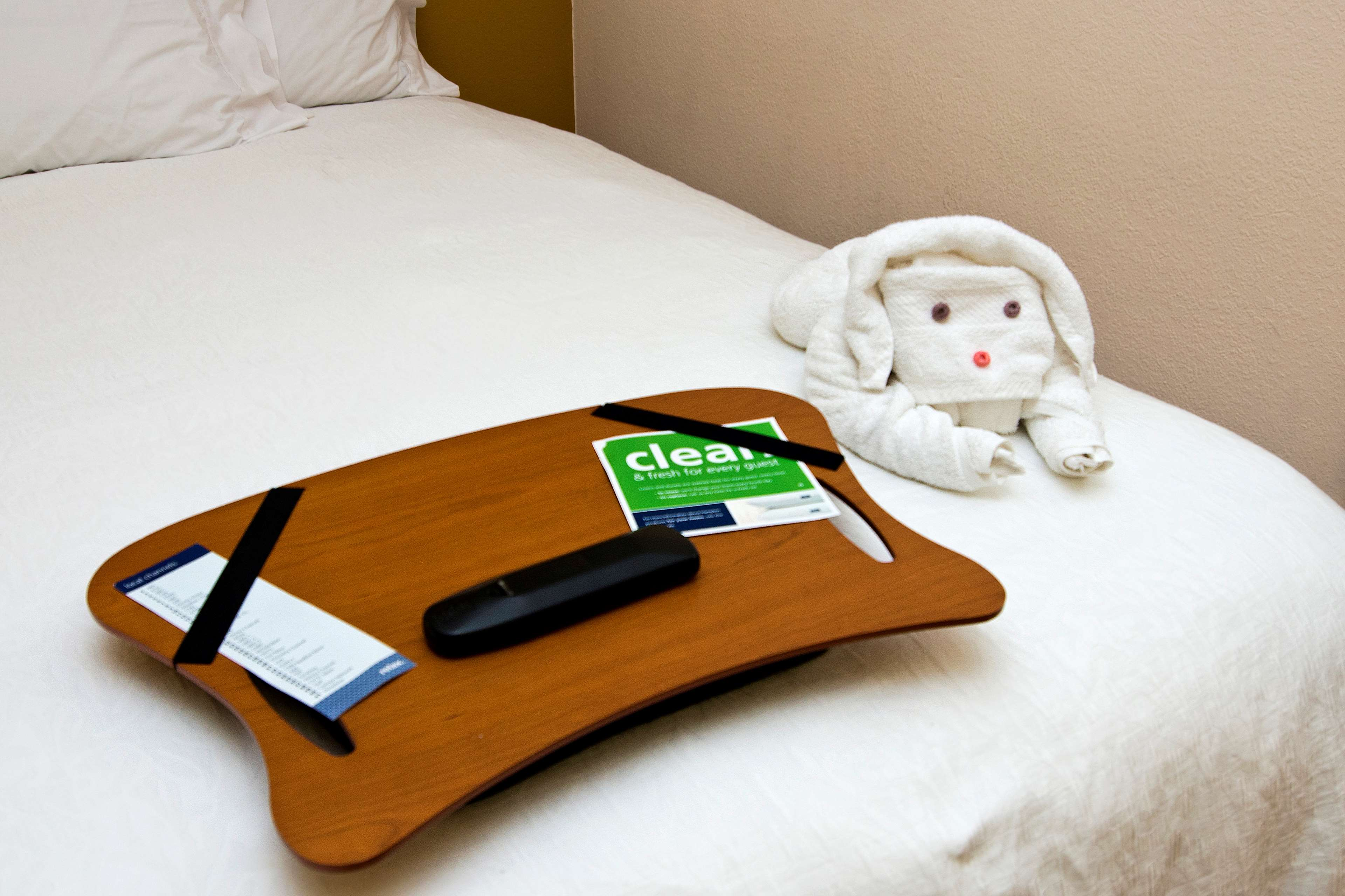 Hampton Inn & Suites Orlando Intl Dr N image 15