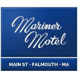 Mariner Motel - Falmouth, MA - Hotels & Motels