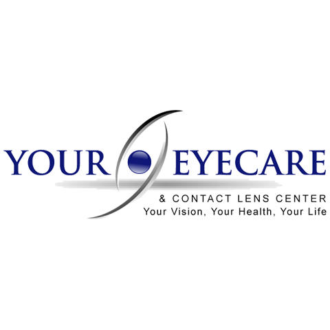 Your Eyecare & Contact Lens Center