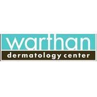 Warthan Dermatology Mohs Skin Cancer Surgery Center