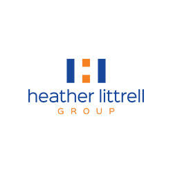 Heather Littrell Group image 0