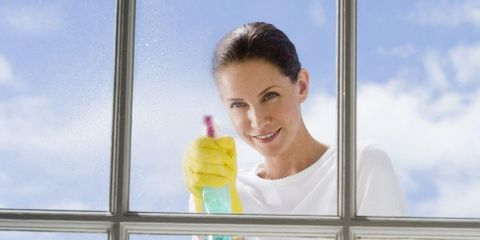 A Affordable Cleaning By Diane's Service