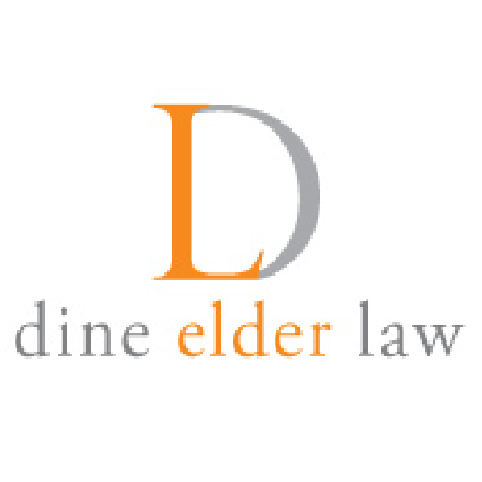 Dine Elder Law