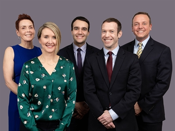 Grisak and Associates - Ameriprise Financial Services, Inc. image 0