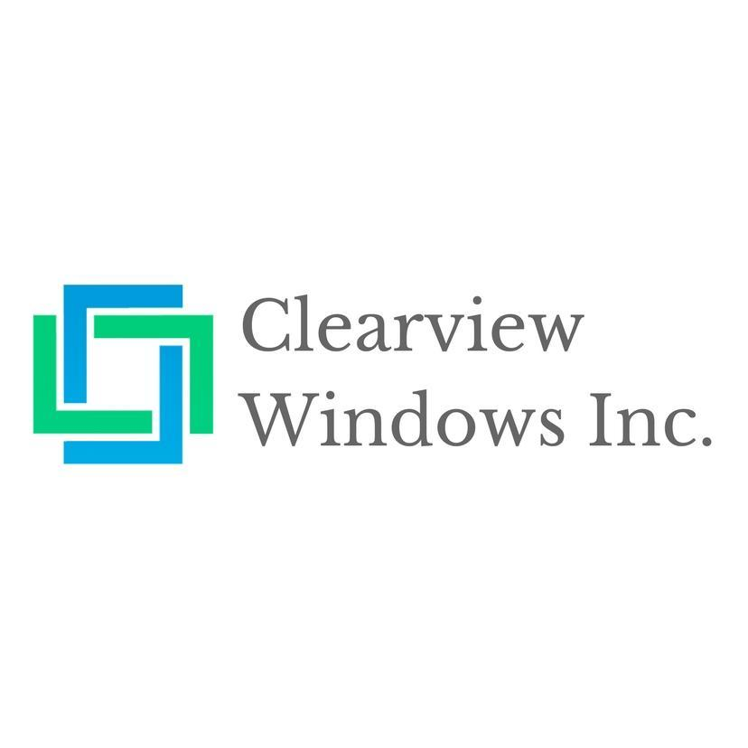 Clearview Windows Inc. image 0