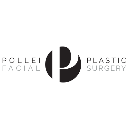 Pollei Facial Plastic Surgery