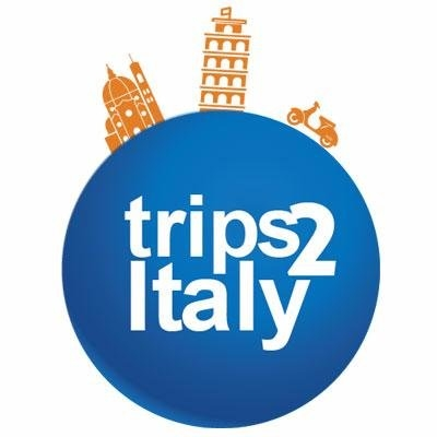 Trips 2 Italy image 0