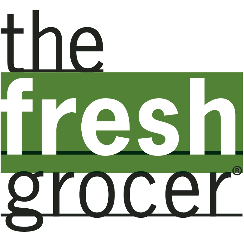 The Fresh Grocer of Upper Darby