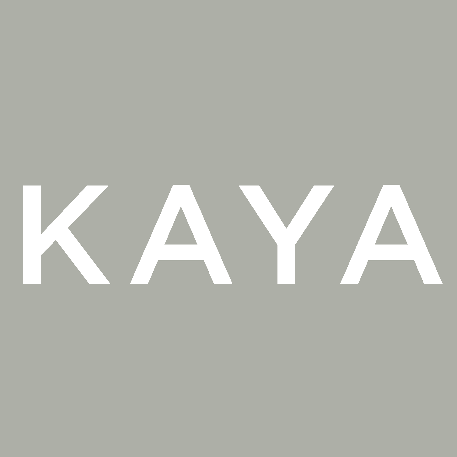 Kaya Hemp Co.