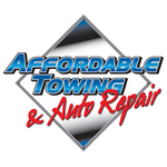 Affordable Towing & Auto Repair In Adrian, Mi 49221. Business Loans No Collateral. Service Inventory Software Database Of Emails. Wesley College In Delaware Jeep Dealer In Ct. Windows Hosting Reviews Computer Pos Software. Beach Physicians Medical Group. Grange Homeowners Insurance D Amico Dentist. Vibration Analysis Services Sell Gold Coin. Types Of Life Insurance Companies