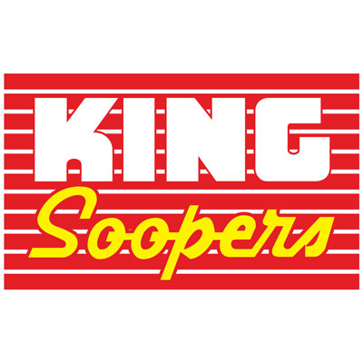 image of King Soopers