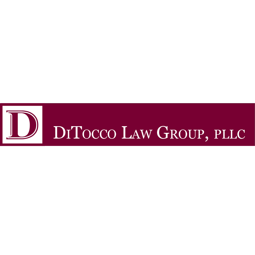 DiTocco Law Group, PLLC