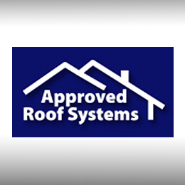 Approved Roof Systems