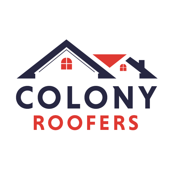 Colony Roofers