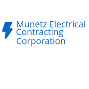 Munetz Electrical Contracting Corporation