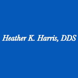 Heather K, Harris DDS
