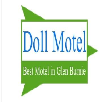 Doll Motel image 2