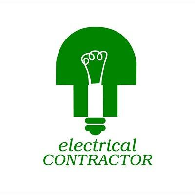 American Electrical Services LLC image 3