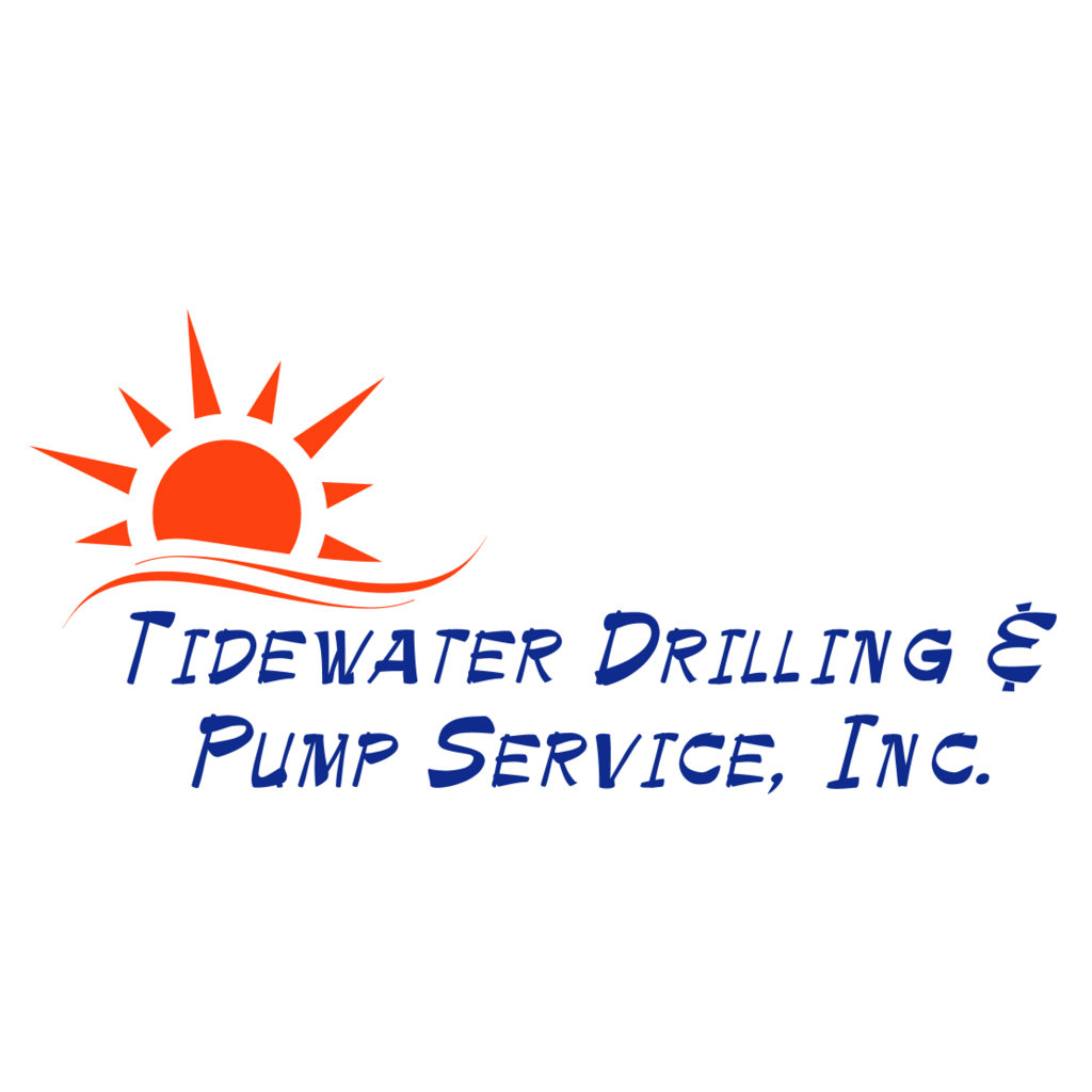 Tidewater Drilling & Pump Service image 7