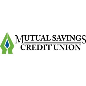 Mutual Savings Credit Union