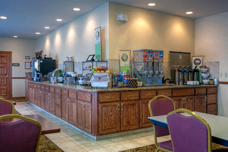 Country Inn & Suites by Radisson, Forest Lake, MN image 2