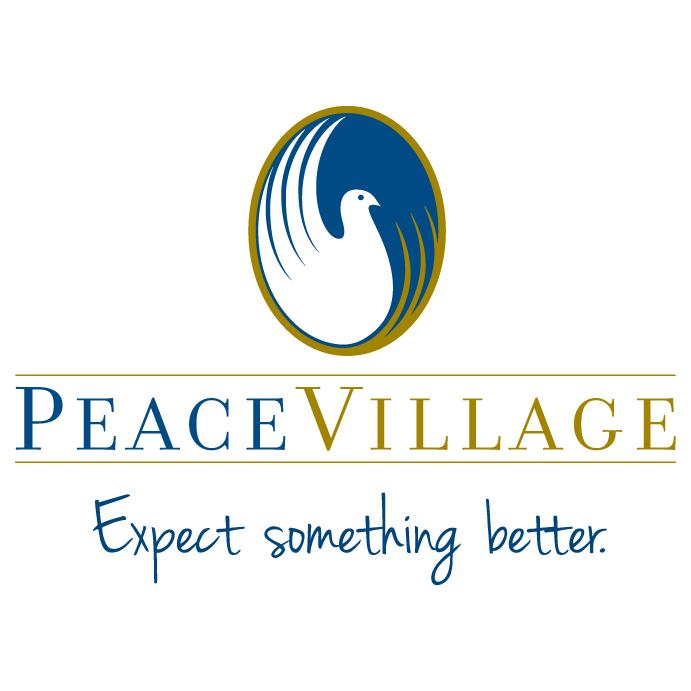 Peace Village - Palos Park, IL - Retirement Communities