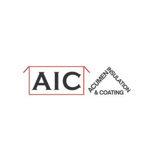A1 Insulation & Coatings