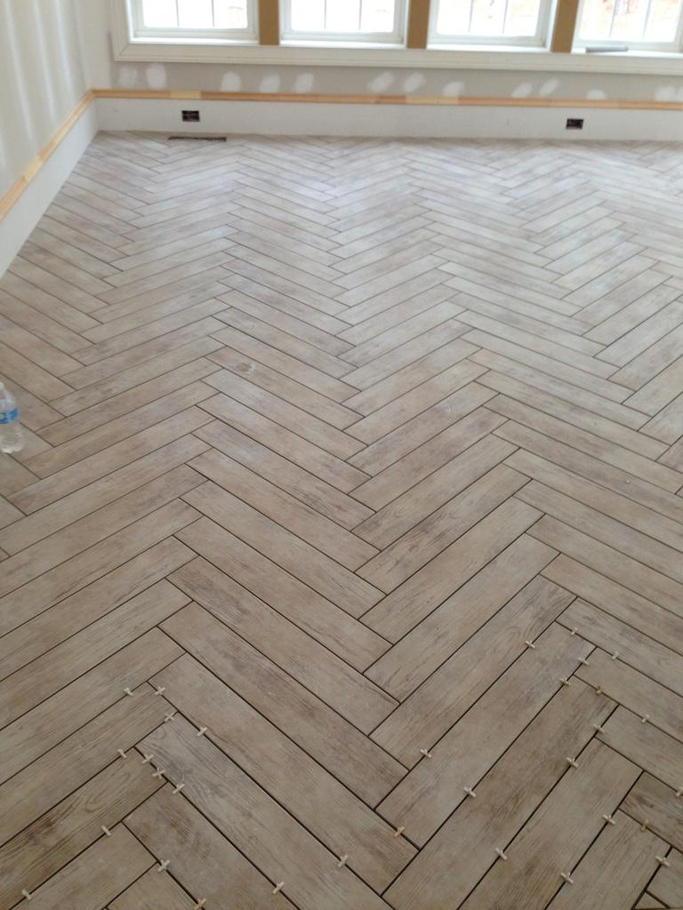 Tile flooring raleigh nc