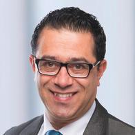 Farzad Herawi