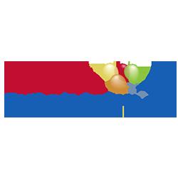 Houston Pediatric Surgeons