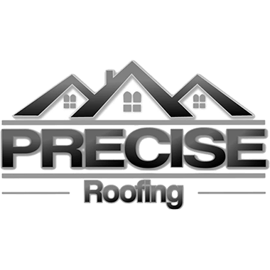 Precise Roofing and Contracting, LLC image 0