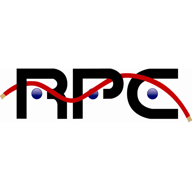 RPC Manufacturing Solutions, LLC image 5