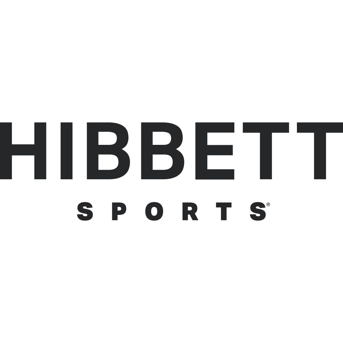 Hibbett Sports - Hutchinson, KS - Shoes