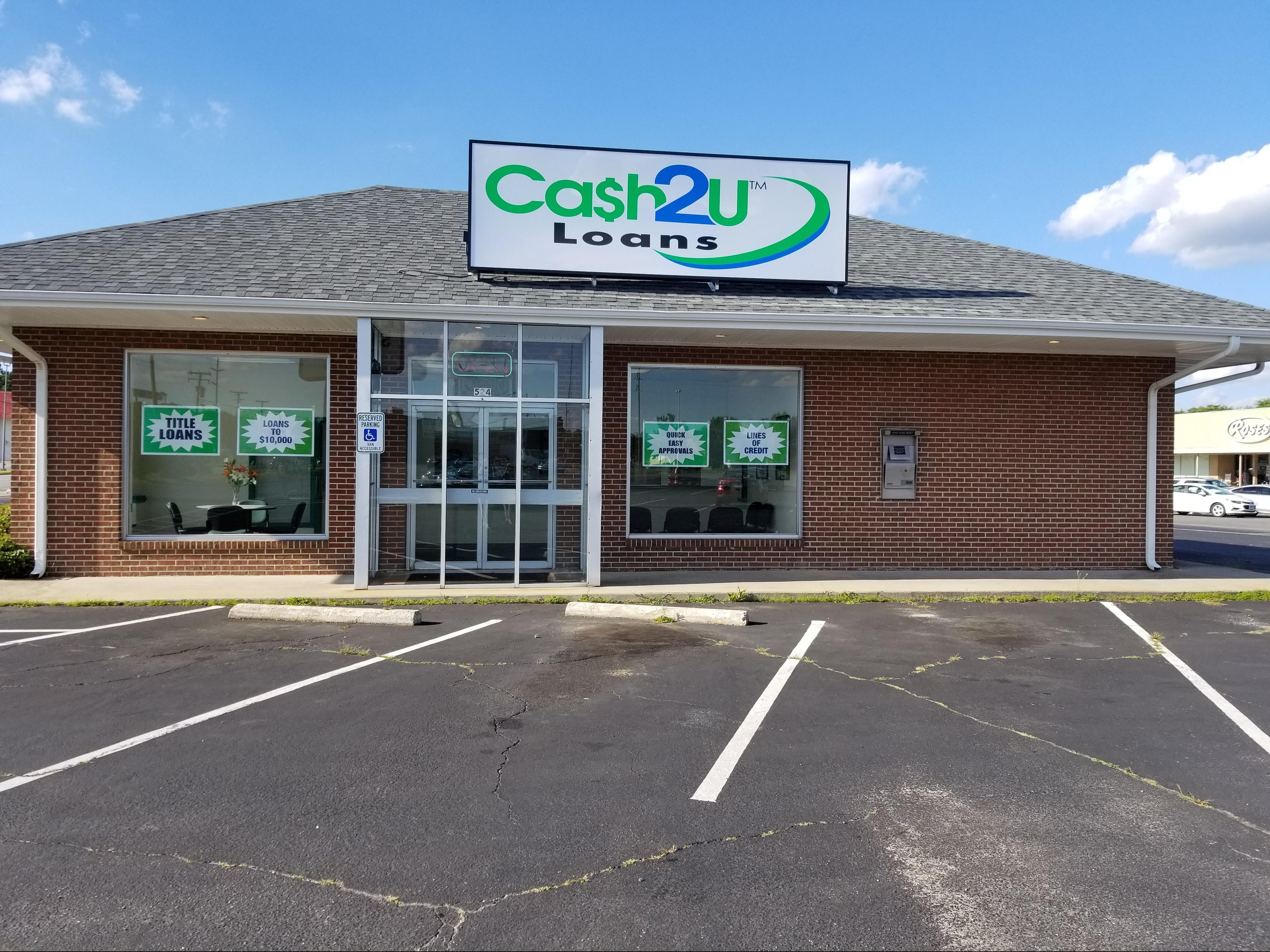 Payday loans in anniston al picture 4