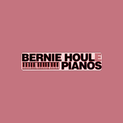 Bernie Houle Pianos image 0