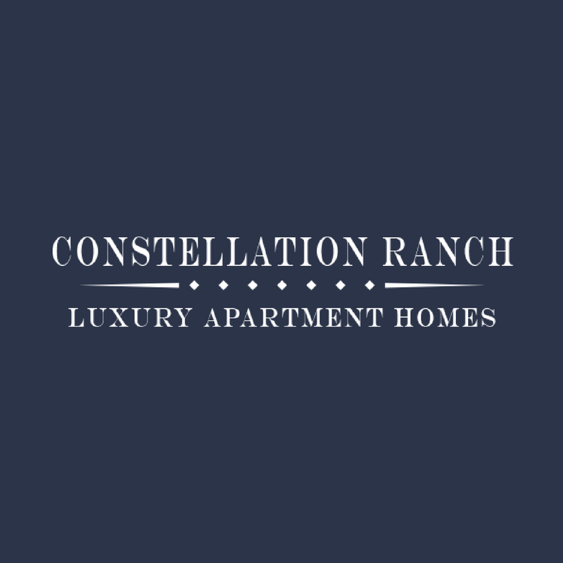 Constellation Ranch