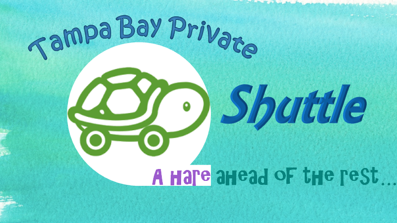 Tampa Bay Private Shuttle image 0