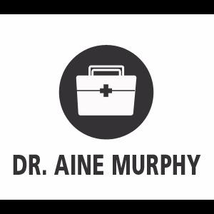 Dr. Aine Murphy