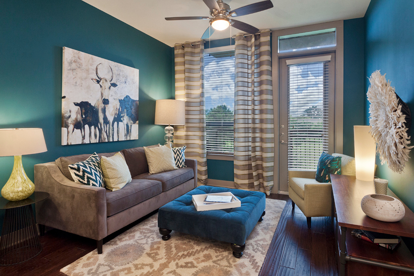 Echo Apartments image 4