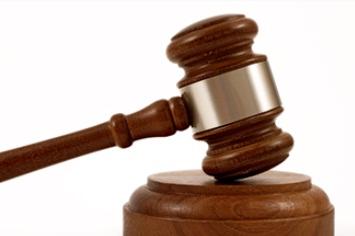 Juan Carlos Pallares Attorney image 1