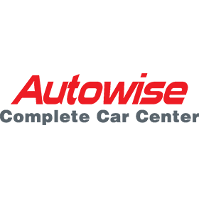 Auto Repair Shop in WI Milwaukee 53223 Autowise Complete Car Center 7970 N. 76th Street  (414)355-9999