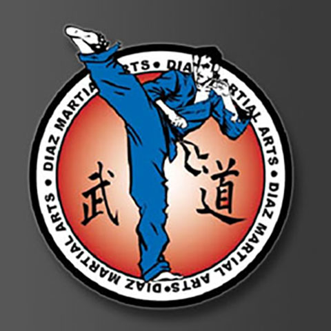 Diaz Martial Arts image 5