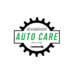 Neighborhood Auto Care and Customs
