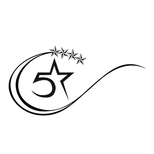 Five Star Landscaping LLC