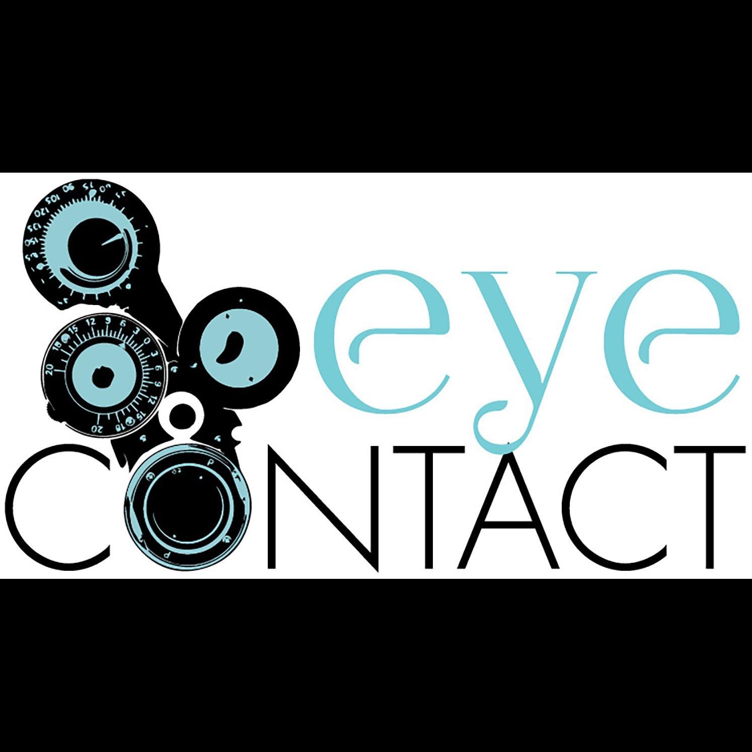 Eye Contact- Madison West