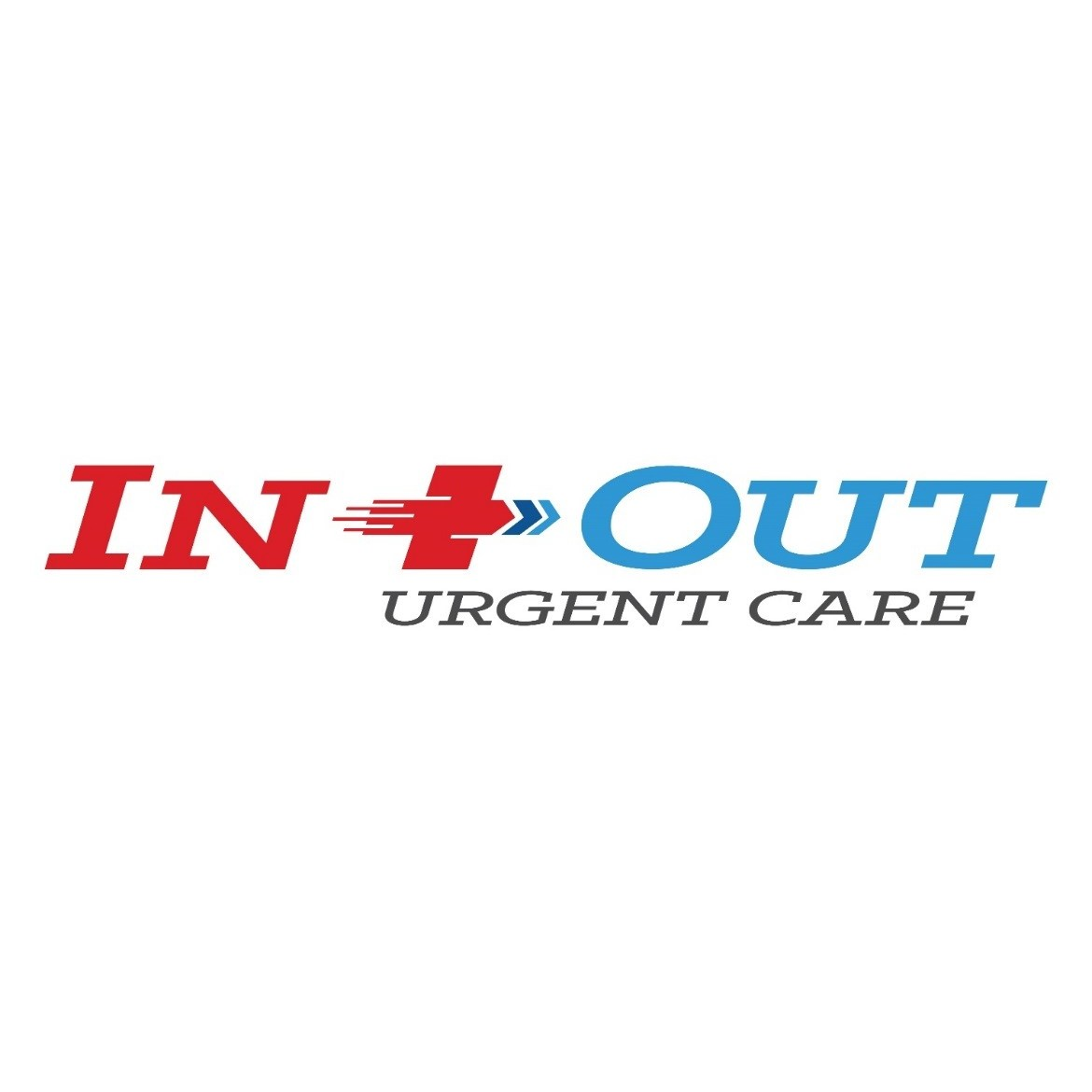 In and Out Urgent Care
