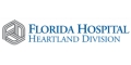 Florida Hospital Heartland Medical Center image 0