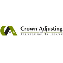 Crown Adjusting LLC