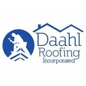 Daahl Roofing Inc Citysearch