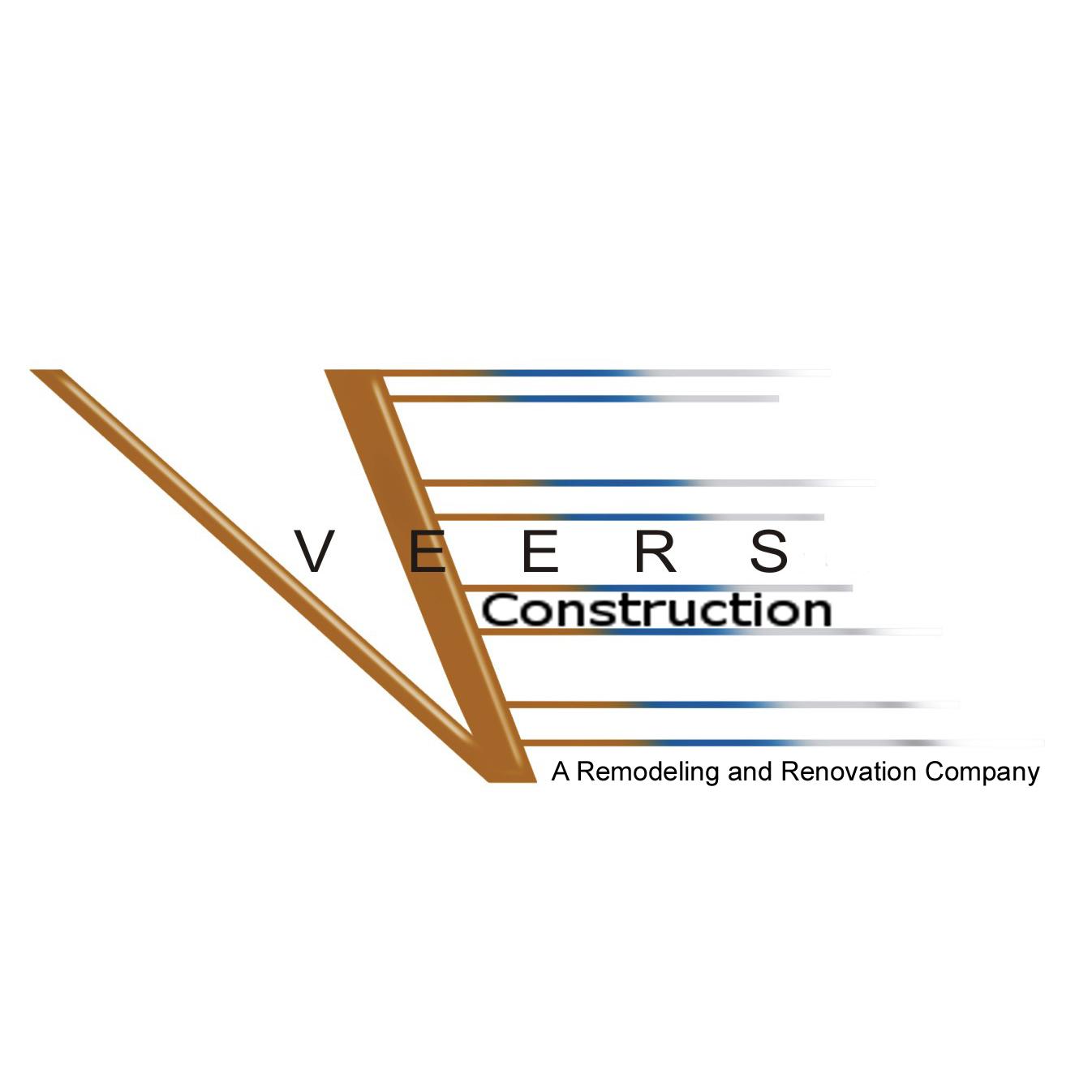 Veers Construction LLC